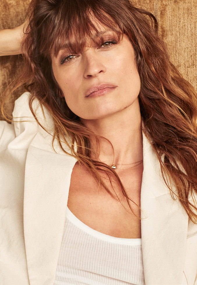 SAFE Management MGMT - Caroline de Maigret