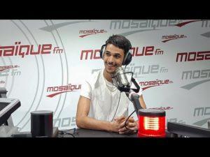 Ali Latif - SAFE Management Paris
